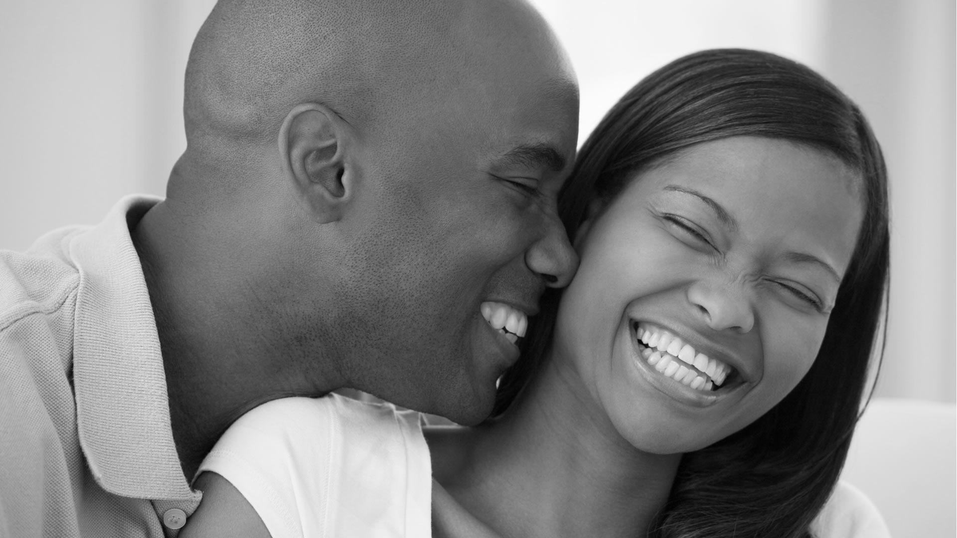 interracial dating meeting parents